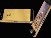 """SỐC: iPhone 6 Falcon giá 2,17 nghìn tỷ đồng, iPhone X chỉ là """"muỗi"""""""