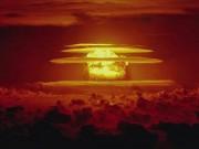 NÓNG nhất tuần: Bị Trump doạ, Kim Jong-un đáp trả nảy lửa