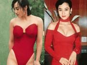 Phim - Những bản hợp đồng hôn nhân kỳ lạ của sao Hoa ngữ