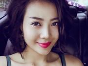 """Duy Khánh ly thân với vợ sau tin đồn cặp kè Thanh Hương """"Người phán xử"""""""