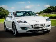 """Mazda đang cần rất nhiều tiền để """"hồi sinh"""" động cơ quay Wankel"""