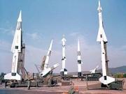 600 tên lửa đạn đạo Nga vẫn đang ngày đêm chĩa vào Mỹ?