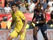 Video, kết quả bóng đá Montpellier - PSG: Vắng Neymar & cái kết đắng