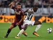 """Juventus - Torino: """"Tiểu Messi"""" khai màn đại tiệc"""