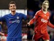 Morata rực sáng, triệu fan Chelsea ví đẳng cấp như Torres