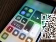 11 tính năng tuyệt vời trên iOS 11