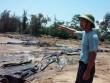 """Báo thiệt hại do bão """"vênh"""" 300 tỉ đồng: Báo sai hay đúng cũng có được gì đâu"""