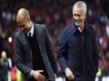 """MU - Man City: Mourinho không đua mưa bàn thắng, cần đòn """"dập mặt"""""""