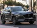 Ô tô - Mazda CX-5 2017 lắp ráp nội địa Đông Nam Á giá từ 726 triệu đồng