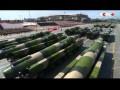Thế giới - Quốc gia khiến TQ lo sốt vó vì tên lửa và hạt nhân quá mạnh