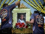 Chấn động võ đài châu Á: Lực sĩ tử nạn, bóc trần sai lầm chết người