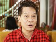 """Minh Nhí: """"Không chạy show nhiều vẫn có tiền mua hột xoàn, đổi xe xịn"""""""