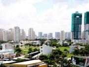 Tài chính - Bất động sản - Tranh chấp chung cư: Luật Nhà ở cho chủ đầu tư quyền quá lớn!