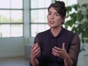 Tài chính - Bất động sản - 19 tuổi được Google mời về làm việc, cô gái này sẽ cho bạn lời khuyên đắt giá