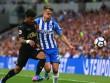 Brighton - Newcastle: Cú móc bóng sánh ngang Arsenal