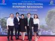 Đất Nguồn ra mắt dự án khu dân cư Song Phương và tri ân khách hàng tại Đồng Nai