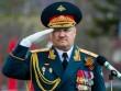 Tướng Nga tử trận trên chiến trường ở Syria