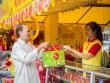 Bánh trung thu Kinh Đô: Món quà thân thuộc gần 20 năm qua