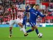 """Chelsea đua với Man City, MU: Sắp bung """"vũ khí"""" đáng sợ nhất"""