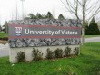 Săn học bổng 188 triệu đồng tại ngày hội Du học Victoria, Canada