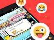Ứng dụng bàn phím GO chuyển thông tin 200 triệu người dùng về Trung Quốc