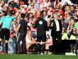 Tin HOT bóng đá tối 25/9: Mourinho thoát án phạt từ FA