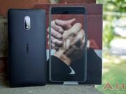 """Dế sắp ra lò - Nokia 2 giá rẻ, pin """"trâu"""" sắp ra mắt"""