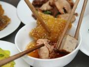 70% dân số nhiễm vi khuẩn HP: nguyên nhân do thói quen của người Việt