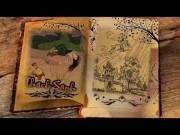Truyện cổ tích Việt Nam: Thạch Sanh - Lý Thông