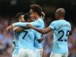 Tổng hợp Ngoại hạng Anh V6 rực lửa: MU thực dụng đấu Man City, Chelsea hoa mỹ