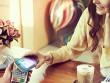 Samsung Pay - Khai phá giải pháp thanh toán di động thời công nghệ 4.0