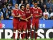 """Spartak Moscow – Liverpool: Ra mắt """"Bộ tứ siêu đẳng"""""""