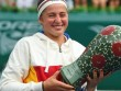 Tin thể thao HOT 26/9: Ostapenko đăng quang tại Hàn Quốc