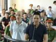 Hoãn phiên tòa xử người nhắn tin đe dọa Chủ tịch tỉnh Bắc Ninh