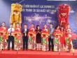 Con đường Trung thu 3D được trao kỷ lục Guinness