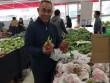 Thanh long Việt Nam bán tại Úc hơn 200.000 đồng một kg