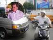 Nóng 24h qua: Dân chặn đầu xe chở ông Đoàn Ngọc Hải vì gây kẹt xe