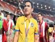 Bóng đá Việt Nam có cần Kiatisak giải cứu?