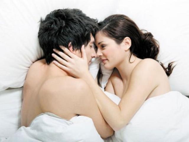 """Phụ nữ ngủ nhiều hơn giúp tăng khả năng """"yêu"""" - 2"""