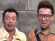 Đời sống Showbiz - Diễn viên hài Khánh Nam chưa tỉnh lại sau ca phẫu thuật xuất huyết não