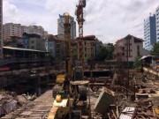 Tài chính - Bất động sản - 72 dự án ngốn 43.000 tỷ đồng có nguy cơ thua lỗ