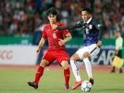 """HLV ĐT Campuchia:  """" VFF tìm HLV đưa ĐT Việt Nam dự World Cup """""""