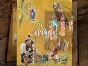 Truyện cổ tích Việt Nam: Sự tích chim đa đa