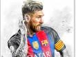 Tin HOT bóng đá sáng 27/9: Lộ lí do Messi trì hoãn gia hạn Barca