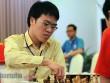 """Cập nhật đoàn Việt Nam ở AIMAG 27/9: Quang Liêm chờ """"hat-trick vàng"""""""
