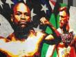"""Tin thể thao HOT 27/9: Mayweather khoe """"hàng độc"""" về đại chiến McGregor"""
