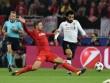 Kết quả bóng đá, Spartak Moscow - Liverpool: Siêu phẩm mở màn, kết cục mãn nguyện