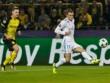"""Real """"phá dớp"""": Bale khiêm tốn, Ramos chơi """"bóng chuyền"""" vẫn được bênh"""