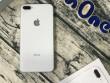 Không còn bị đội giá - iPhone 8/8Plus bất ngờ bán chạy