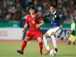 """HLV ĐT Campuchia: """"VFF tìm HLV đưa ĐT Việt Nam dự World Cup"""""""